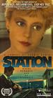 Stazione, La