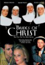 """Brides of Christ"""