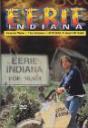 """Eerie, Indiana"""
