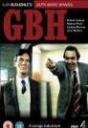 """G.B.H."""