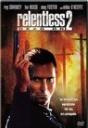 Dead On: Relentless II