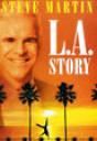 L·A·故事