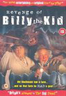 Revenge of Billy the Kid