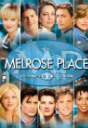 """Melrose Place"""