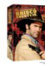 """The Adventures of Brisco County Jr."""