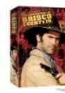 "安迪·塔南特-""The Adventures of Brisco County Jr."""