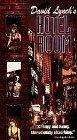 """Hotel Room"""