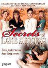 """The Secrets of Lake Success"""