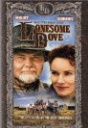 """Return to Lonesome Dove"""