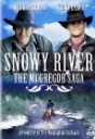 """Snowy River: The McGregor Saga"""