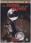 The Sound and the Silence