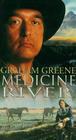 Medicine River