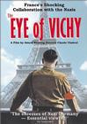 Oeil de Vichy, L'