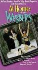 The Webbers