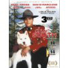 """Due South"""