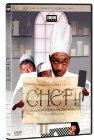 """""""Chef!"""""""