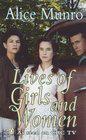 Lives of Girls & Women