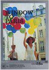 Okno v Parizh