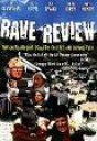 Rave Review