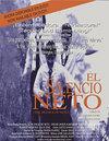 Silencio de Neto, El
