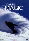 White Magic