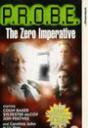 The Zero Imperative