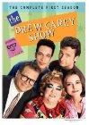 """""""The Drew Carey Show"""""""