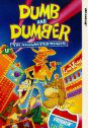 """Dumb and Dumber"""