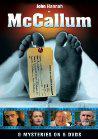 """""""McCallum"""""""