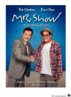 """""""Mr. Show with Bob and David"""""""