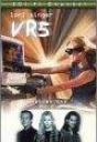 """VR.5"""