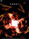 Odilon Redon or The Eye Like a Strange Balloon Mounts Toward Infinity