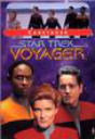 """Star Trek: Voyager"" Caretaker: Part 1"
