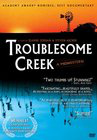 """The American Experience"" Troublesome Creek: A Midwestern"