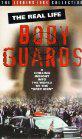 """""""Bodyguards"""""""