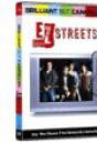 """""""EZ Streets"""""""
