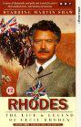 """""""Rhodes"""""""