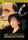 Liz MacRae-The Abduction
