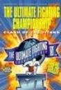 UFC VI: Clash of the Titans