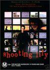 Shooting Lily