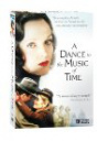 """""""A Dance to the Music of Time"""""""