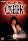 """Jonathan Creek"""