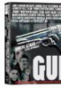 """""""Gun"""""""