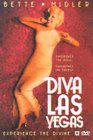 Bette Midler in Concert: Diva Las Vegas