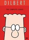 """""""Dilbert"""""""