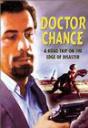 Docteur Chance