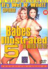 Babes Illustrated 5
