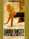 Playboy: Farrah Fawcett, All of Me