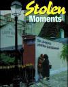 Momentos robados
