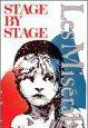 Stage by Stage: Les Misérables